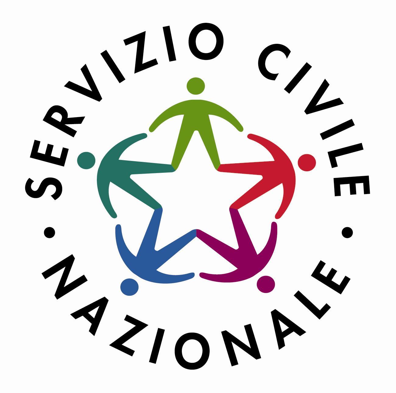 Convegno – Un anno di Servizio civile nella promozione e valorizzazione della cultura territoriale