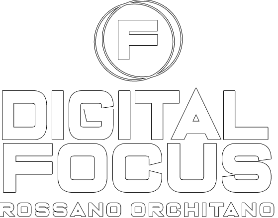 Digital Focus di Rossano Orchitano